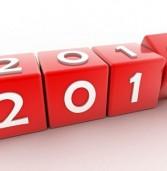 У Дубні на Новий рік народились дівчатка