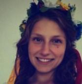 Ще одна учениця з Дубенщини – призер конкурсу