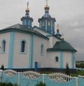 «Перехід» храму до Київського патріархату розслідуватимуть правоохоронці