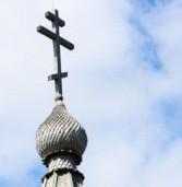 Чи втратить Московський патріархат в Україні свої парафії?