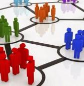 Що треба знати мешканцям Рівненщини про старост, їхні вибори та призначення