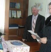 Президент присвоїв звання мешканкам Дубенщини
