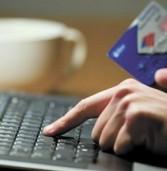 Будьте максимально обачні: шахраї можуть знати інформацію про Ваші банківські рахунки