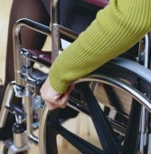 Обдарованим людям з інвалідністю платитимуть стипендії