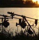 З квітня рибалити – зась