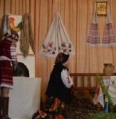 На Дубенщині стартує театральний фестиваль
