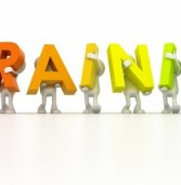 Молодь навчатимуть лідерським якостям та організації заходів