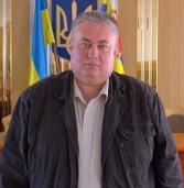 Директор Дубенського заповідника – лауреат премії Свєшнікова