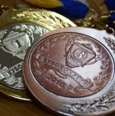 Гирьовики Дубенщини поїдуть на клубний чемпіонат Європи