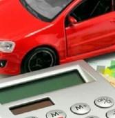 Мешканці Рівненщини, що обладнали авто ГБО мають право на податкову знижку