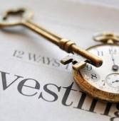 Росія – серед країн, що інвестують в економіку області