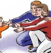 Дубенчанам пропонують долучитись до створення патронатної родини