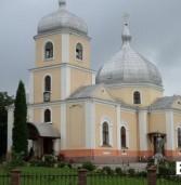 На Дубенщині загроза нового релігійного конфлікту