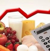 З 1 липня в Україні не регулюватимуть ціни