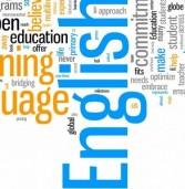 Випускники здають ЗНО з англійської мови
