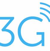 У Дубні запустили «3G-мережу»
