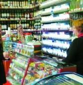 Мешканців Рівненщини просять пильнувати продавців, що продають підакцизну продукцію