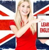 Дубенчани можуть удосконалити свою англійську
