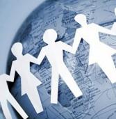 Демографічна ситуація: високий рівень смертності та міграційний приріст