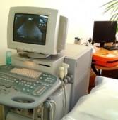 Кардіологічні відділення отримають сучасне обладнання