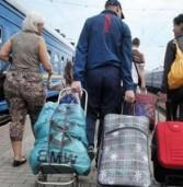 На Рівненщині шукають активних переселенців