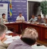 Профтехосвіту на Рівненщині розвиватимуть спільно з бізнесом