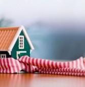 Мешканці багатоповерхівок з автономним опаленням можуть брати «теплі кредити»