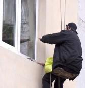 Видачу «теплих» кредитів на утеплення житла призупинили