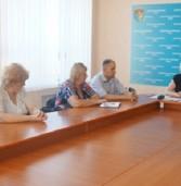 Громадська рада вивчала проблеми освіти Дубенщини
