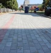 Обирають хто ремонтуватиме перехрестя на Базарчику та Сурмичі