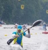 Спортсмен з Дубенщини пробився до фіналу Паралімпіади