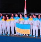 Дубенчанин здобув золото на Чемпіонаті світу