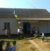 Ще 30 юних жителів Дубенщини зможуть цілий день перебувати у садку