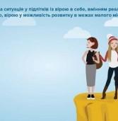 На Рівненщині шукають координатора освітнього проекту