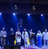Хто цього року отримав «Золотий колос» на Дубенщині