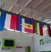 Спортсмени Дубенщини змагались на міжнародних змаганнях