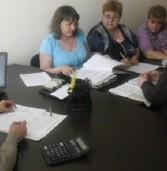 На Дубенщині комісія призначила соціальні допомоги