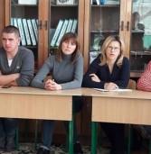 Майданівці не готові до об'єднання