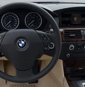 У громадянина Чехії викрали дорогий автомобіль з документами