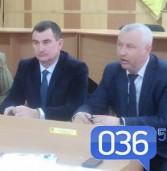 Громадська рада зустрілася із народним депутатом