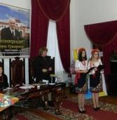 Читці польської поезії змагались у конкурсі