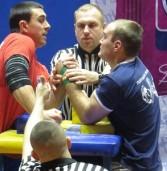 Тренер спортивної школи – третій на Кубку України
