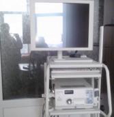 У лікарні – нове обладнання