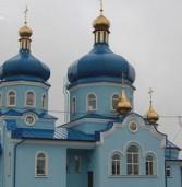 Правоохоронці впіймали серійних крадіїв церков