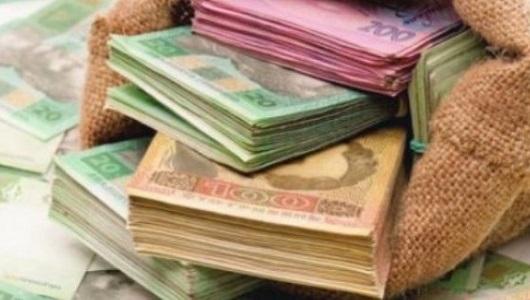 Івано-Франківська область отримає кошти на підтримку соціально-економічних проектів