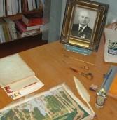 У бібліотеці презентували книгу про Ігоря Лозов'юка (фото)
