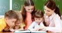 Вчителі початкових класів готуються до Нової школи
