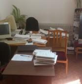 Лучанин приїжджав у Дубно аби обкрадати працівників трьох установ (фото)