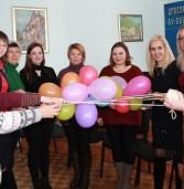 Жінок навчали долати конфлікти та культурі миру (фото)