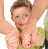 Шукаєте роботу? Зверніть увагу на патронатне батьківство
